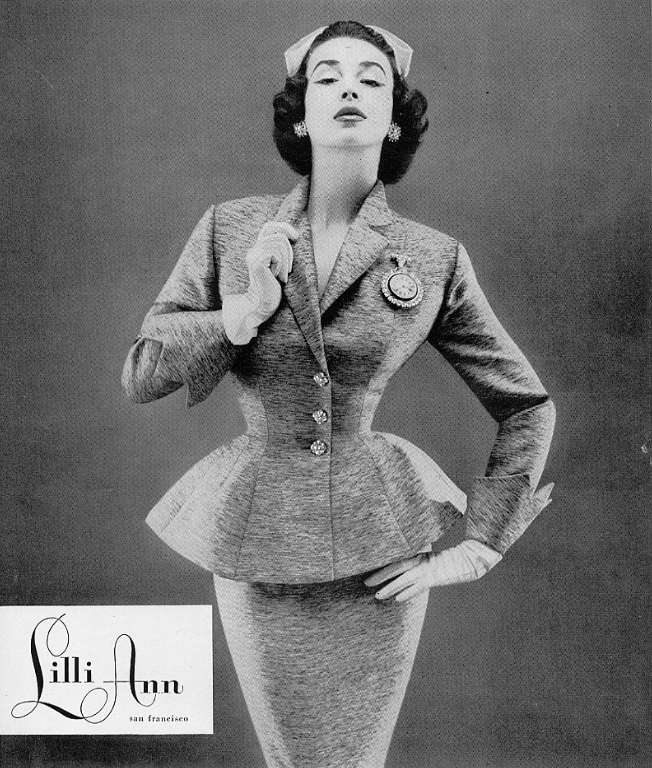 Goodvintage-lilli-ann-suit-with-pencil-skirt